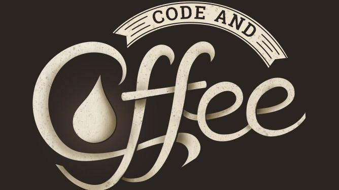 Jax Code And Coffee