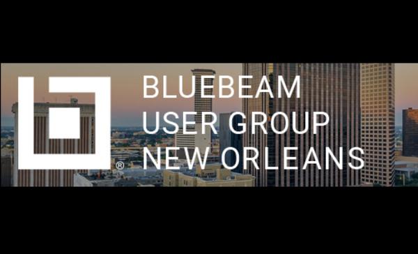 Discussions | NOLABUG (New Orleans, LA) | Meetup