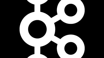 Kansas City Apache Kafka® Meetup by Confluent