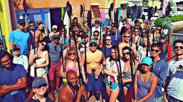 Files - Fort Lauderdale Mens Massage & Wellness (Fort