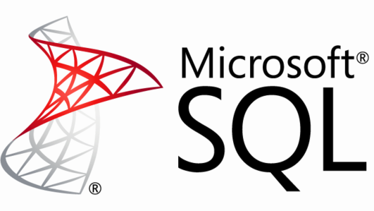 SQL Server User Group Croatia