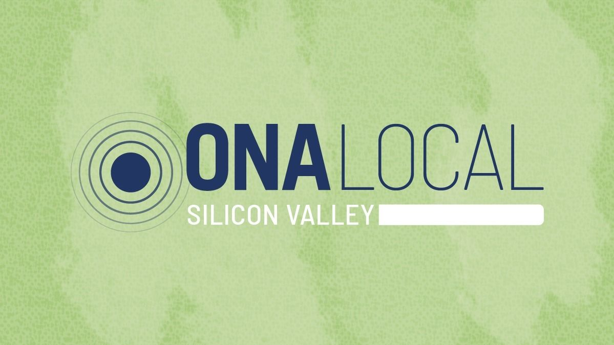 ONA Silicon Valley