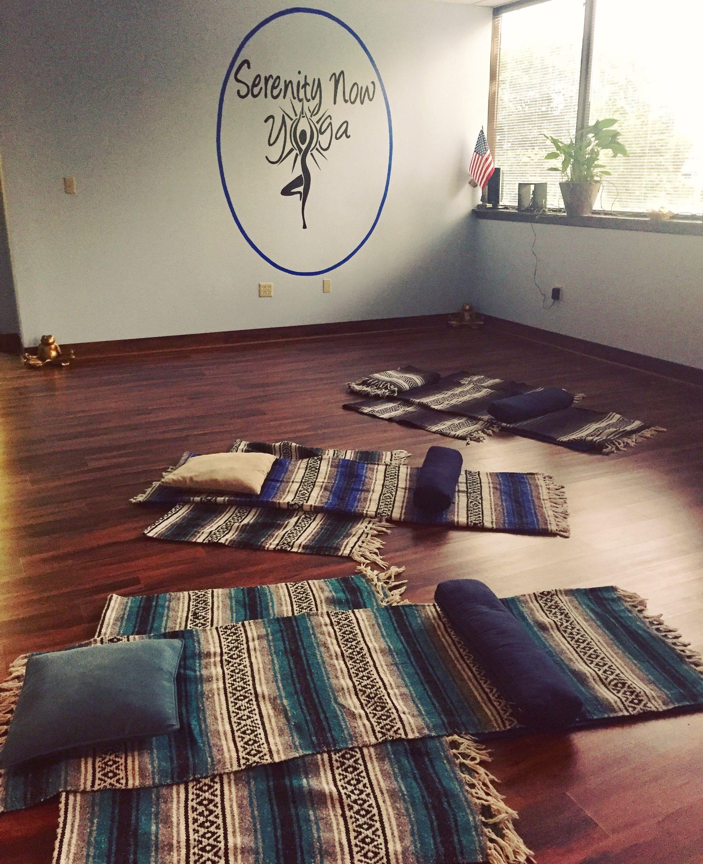 Photos - Orlando Yoga, Meditation and Energy Healing Meetup