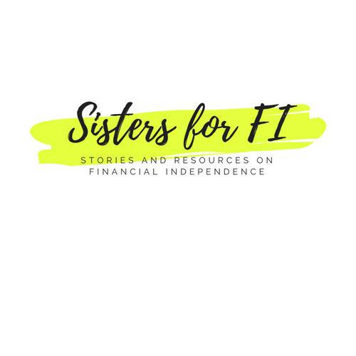 Sisters for Financial Independence