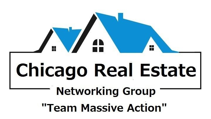 Chicago Real Estate Networking Group
