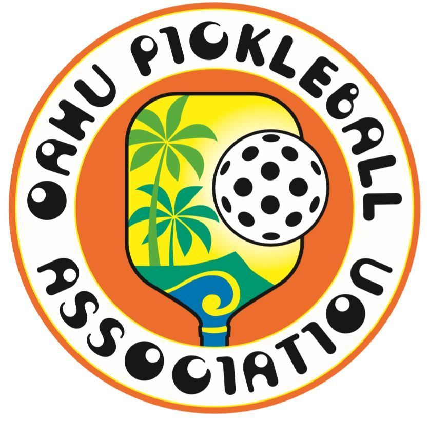Oahu Pickleball Association