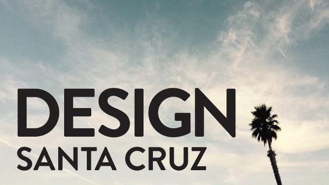 Design Santa Cruz