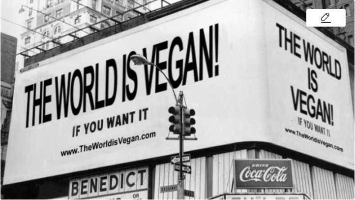 Boston Thoughtful World-Transforming Abolitionist Vegans