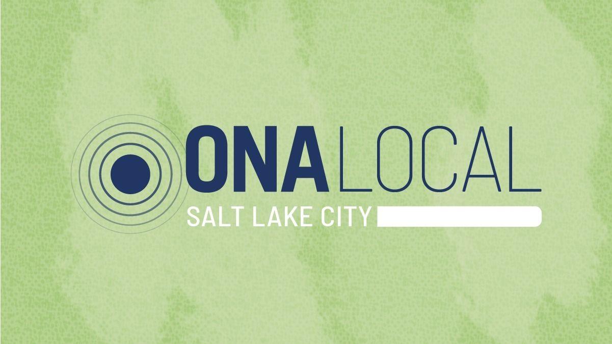 ONA Salt Lake City