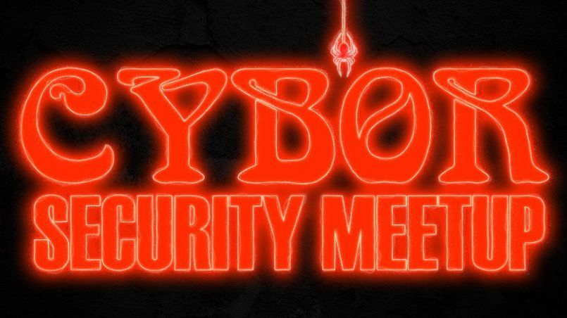 cYbor Security Meetup