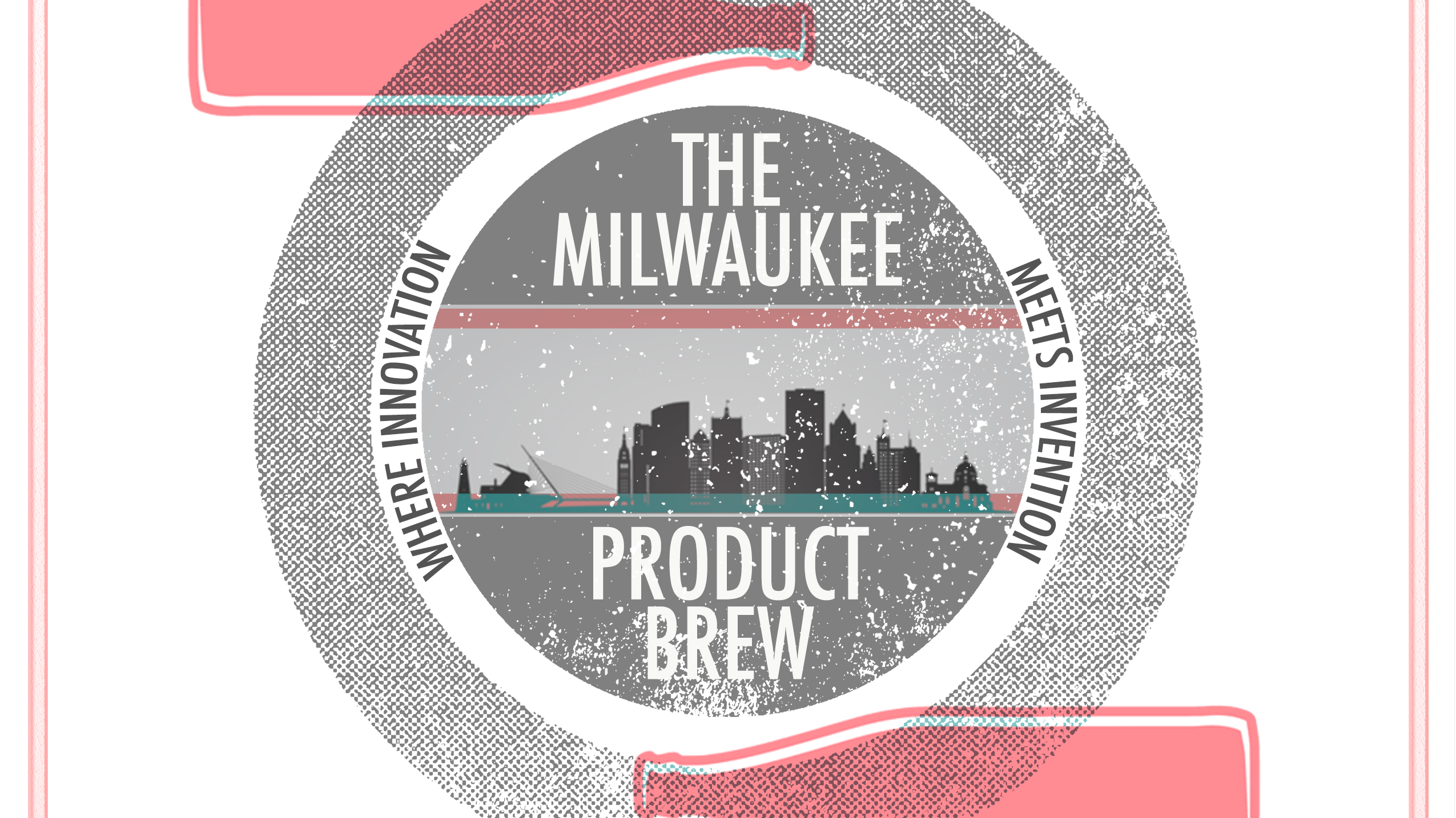 The Milwaukee Product Brew