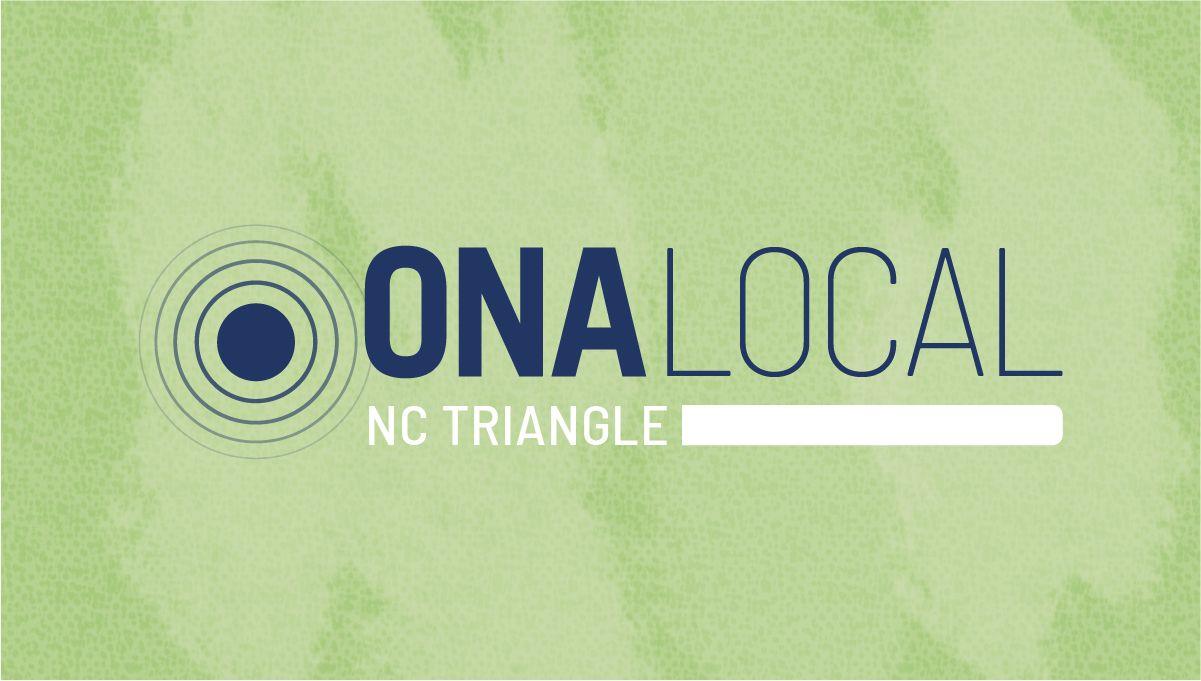 ONA NC Triangle