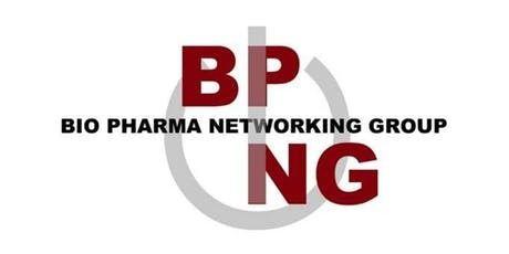 Biopharma Networking Group (BPNG)