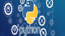 3-weeks AI course: Practical Python for Machine Learning