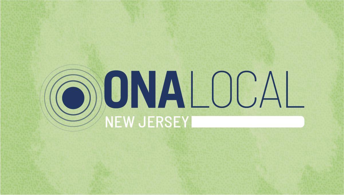 ONA New Jersey