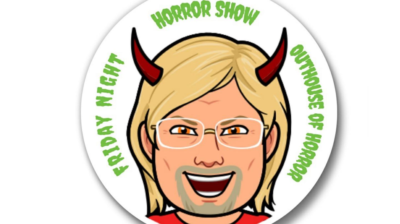 Friday Night Horror Show