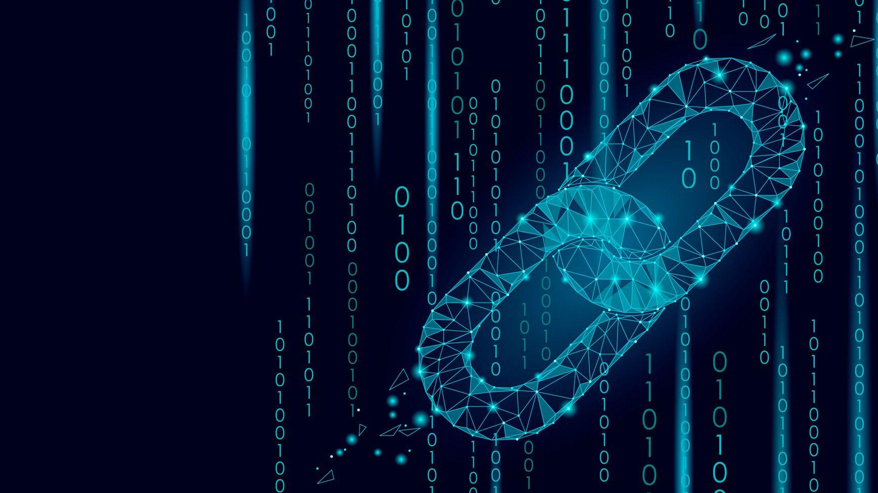Richmond Blockchain and Data Science