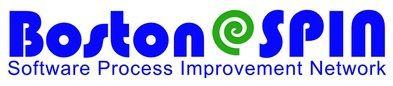 Boston SPIN (Software Process Improvement Network)