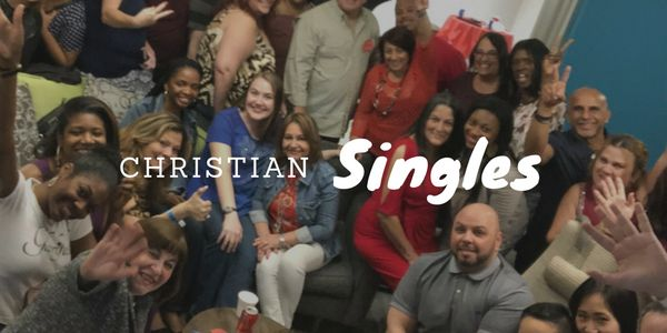 Christian dating for free edit profile