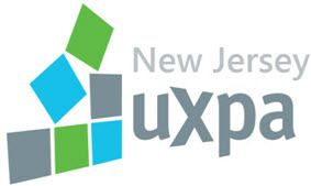 User Experience Professionals Association (UXPA), NJ chapter