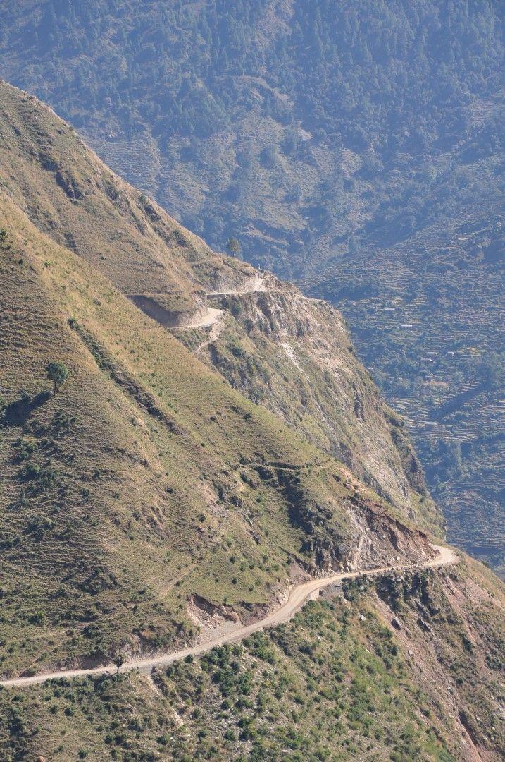 Trekking , Biking, Cycling, Adventure Meetup - Pune