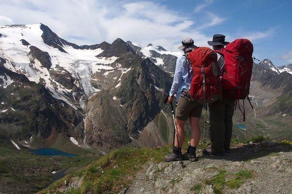 Backabush Adventures - Travel & Outdoor Activity Group!