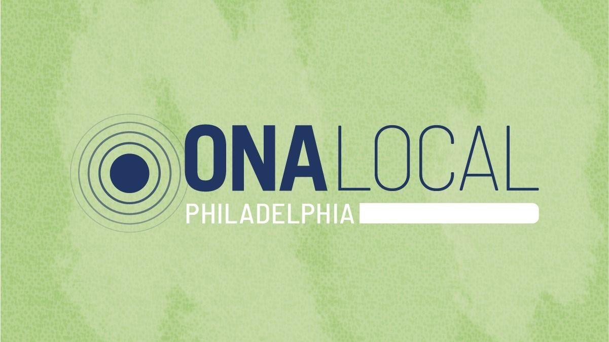 ONA Philadelphia