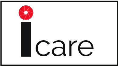 iCare for Your Health