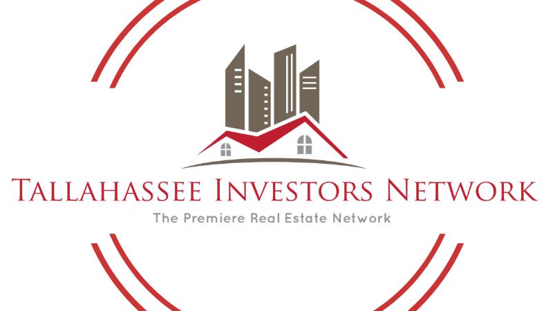 Tallahassee Investors Network