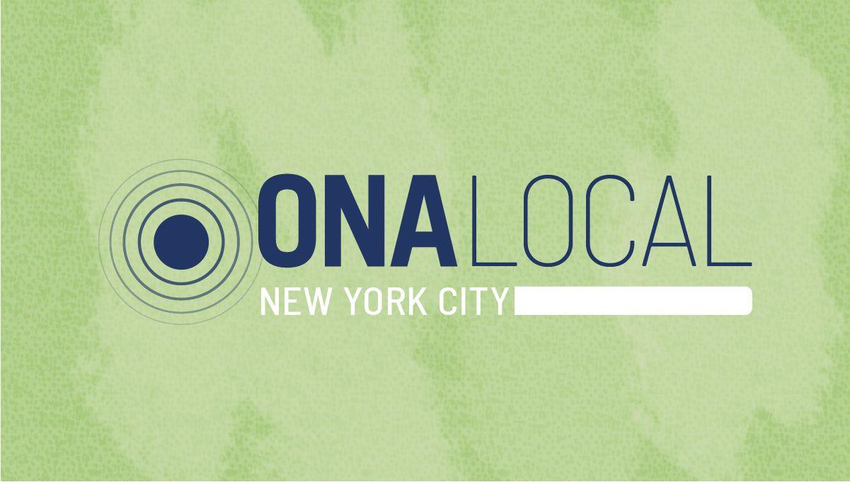 ONA NYC