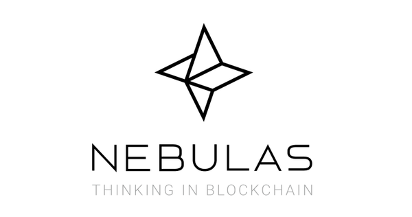 thinking in blockchain   nebulas meetup   mit