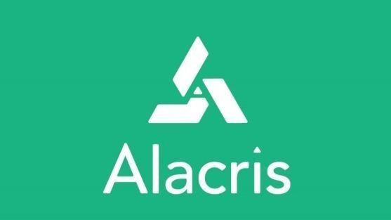 Alacris Meetup (Boston, MA) | Meetup