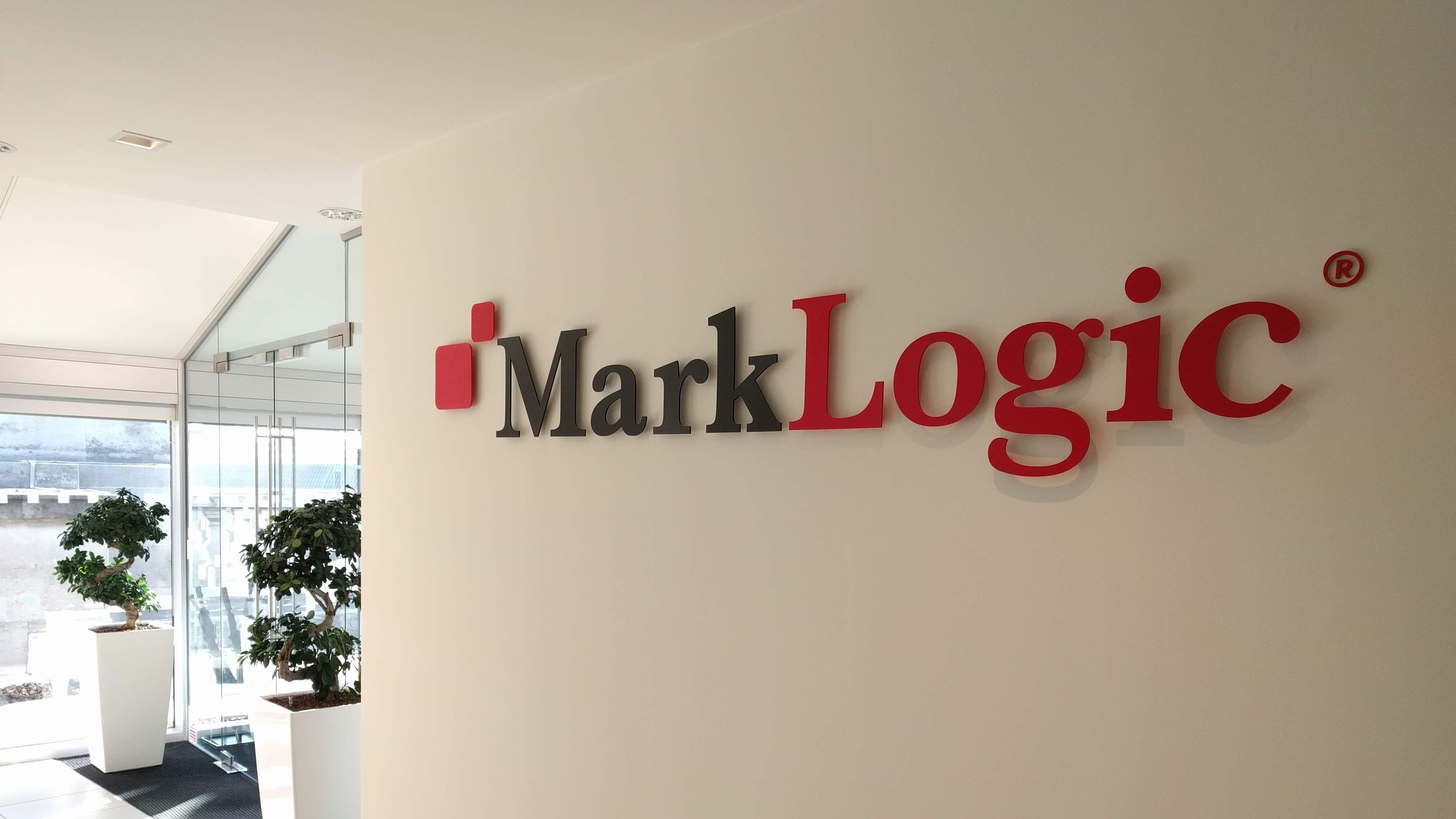 MarkLogic MeetUp Group UK