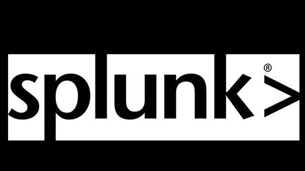 WORKSHOP] Intro to SIEM, Data, and Splunk | Meetup