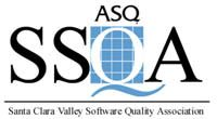 Silicon Valley Software Quality Association (SSQA)