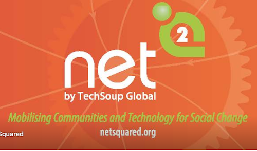 NetSquared Twin Cities | Tech in Nonprofits