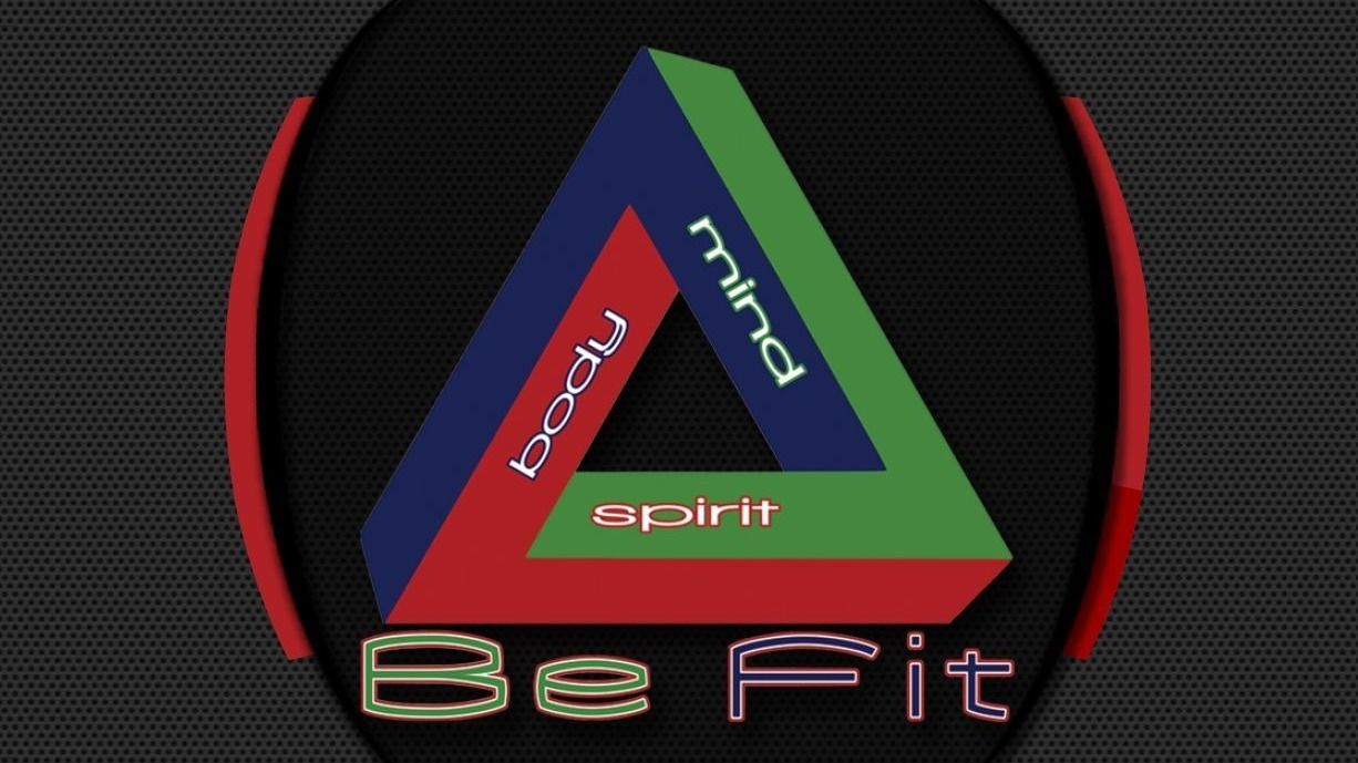 Be Fit Meetup Group - Connect via fun, healthy activities
