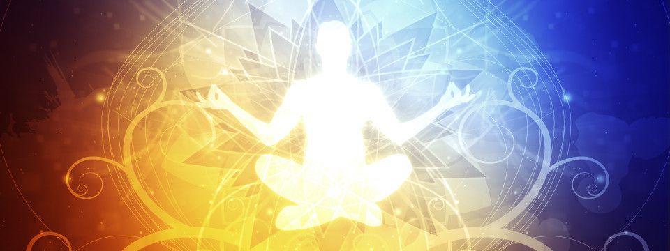 VortexHealing® Divine Energy Healing Bay Area