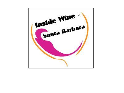 Inside Wine - Santa Barbara