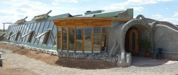 Earthship Seattle Seattle Wa Meetup