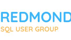 Redmond SQL User Group for SQL Server & Data Professionals