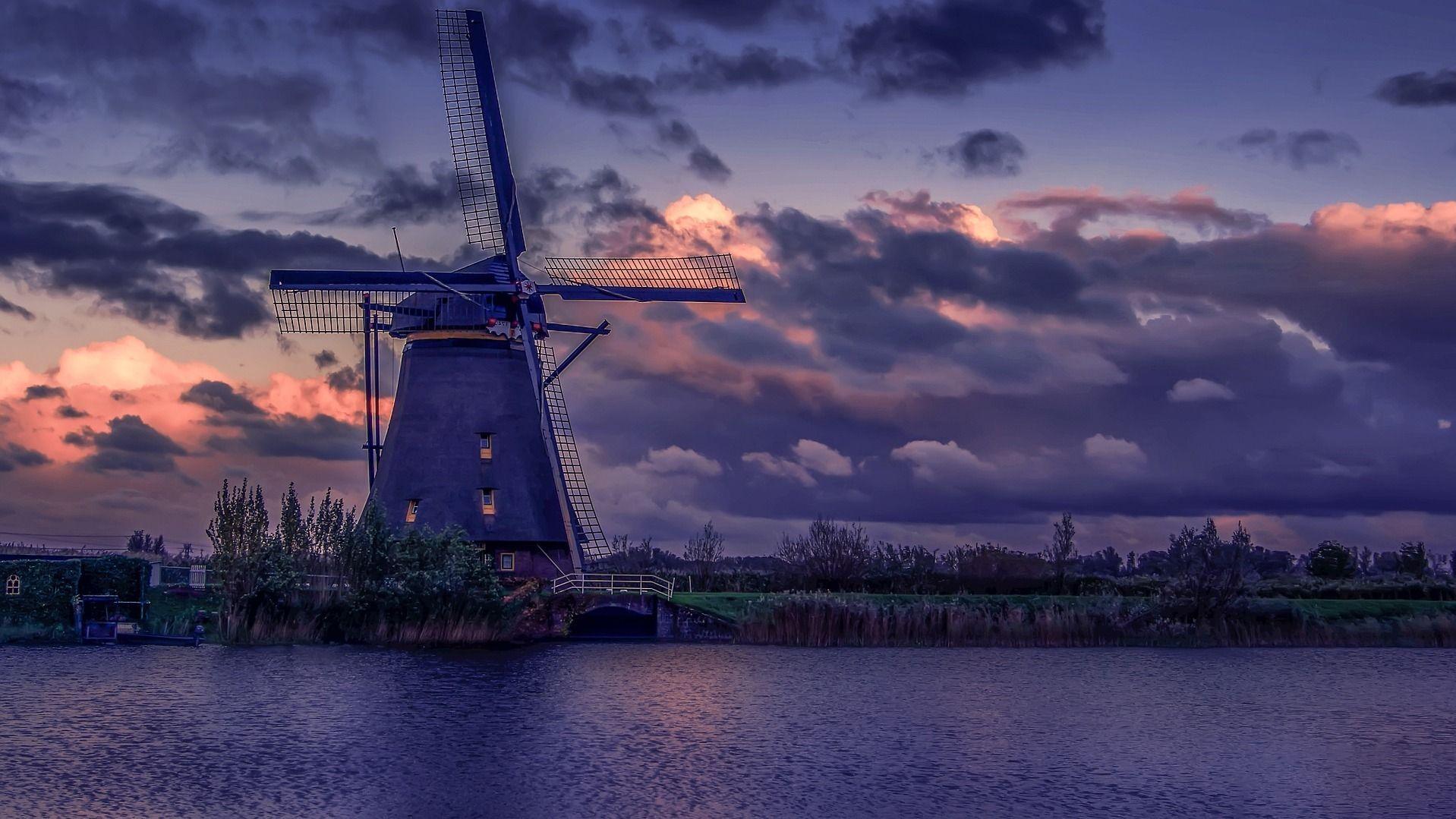 DevSecOps - Netherlands