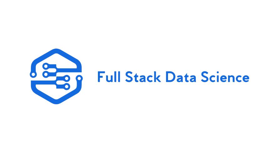 Full Stack Data Science Melbourne