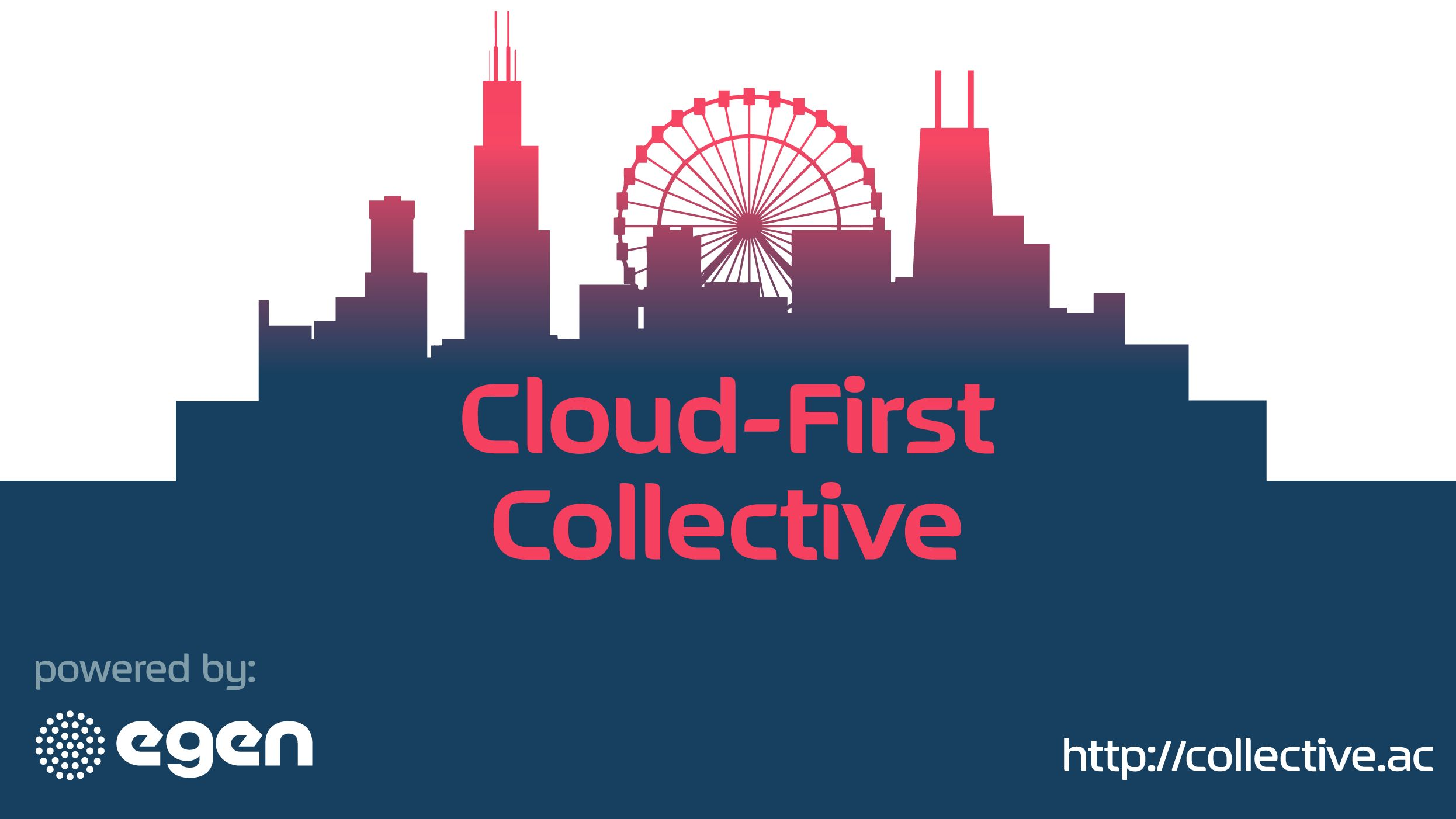 Cloud-First Collective