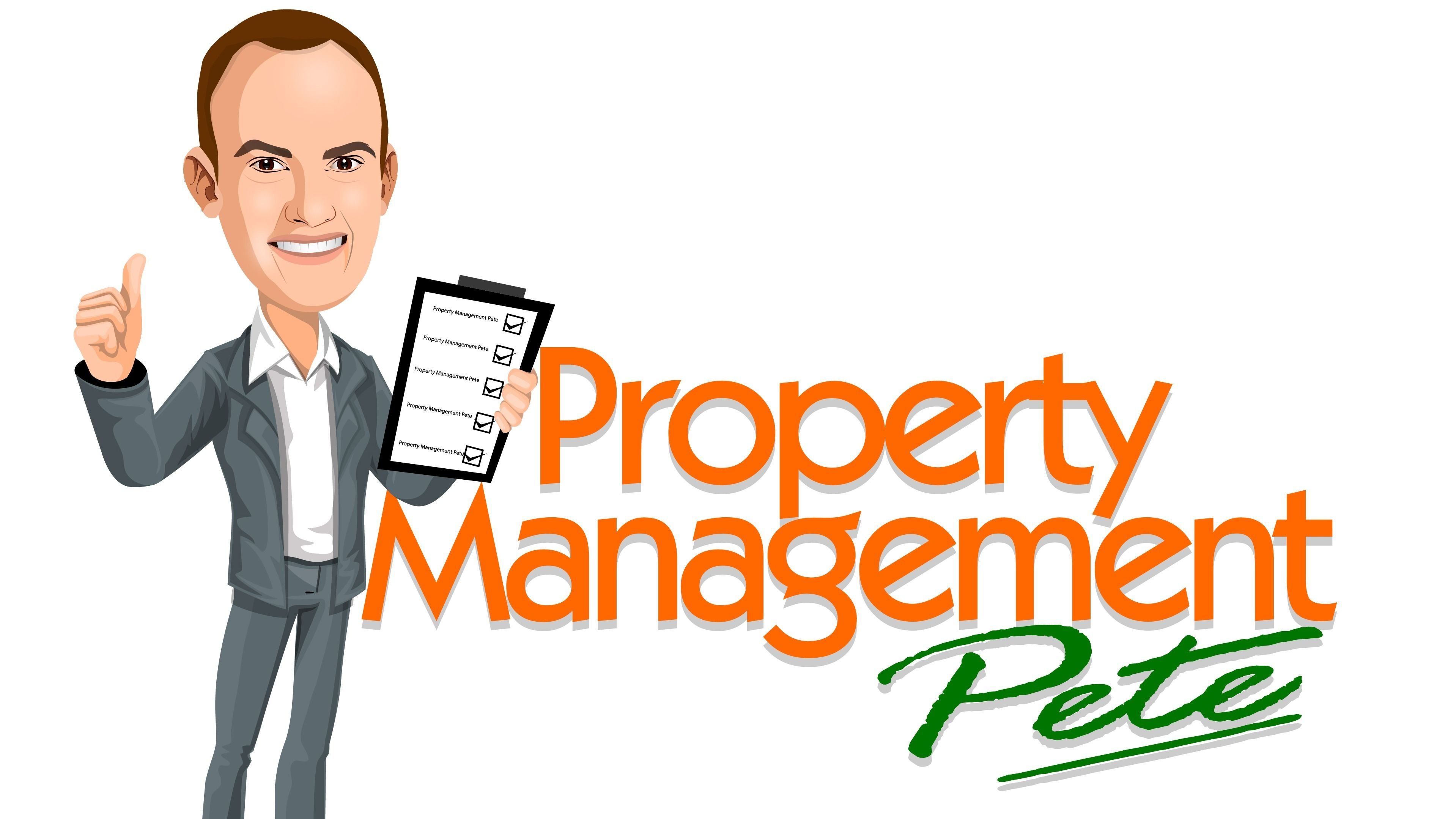 The Ultimate Landlord with Property Management Pete