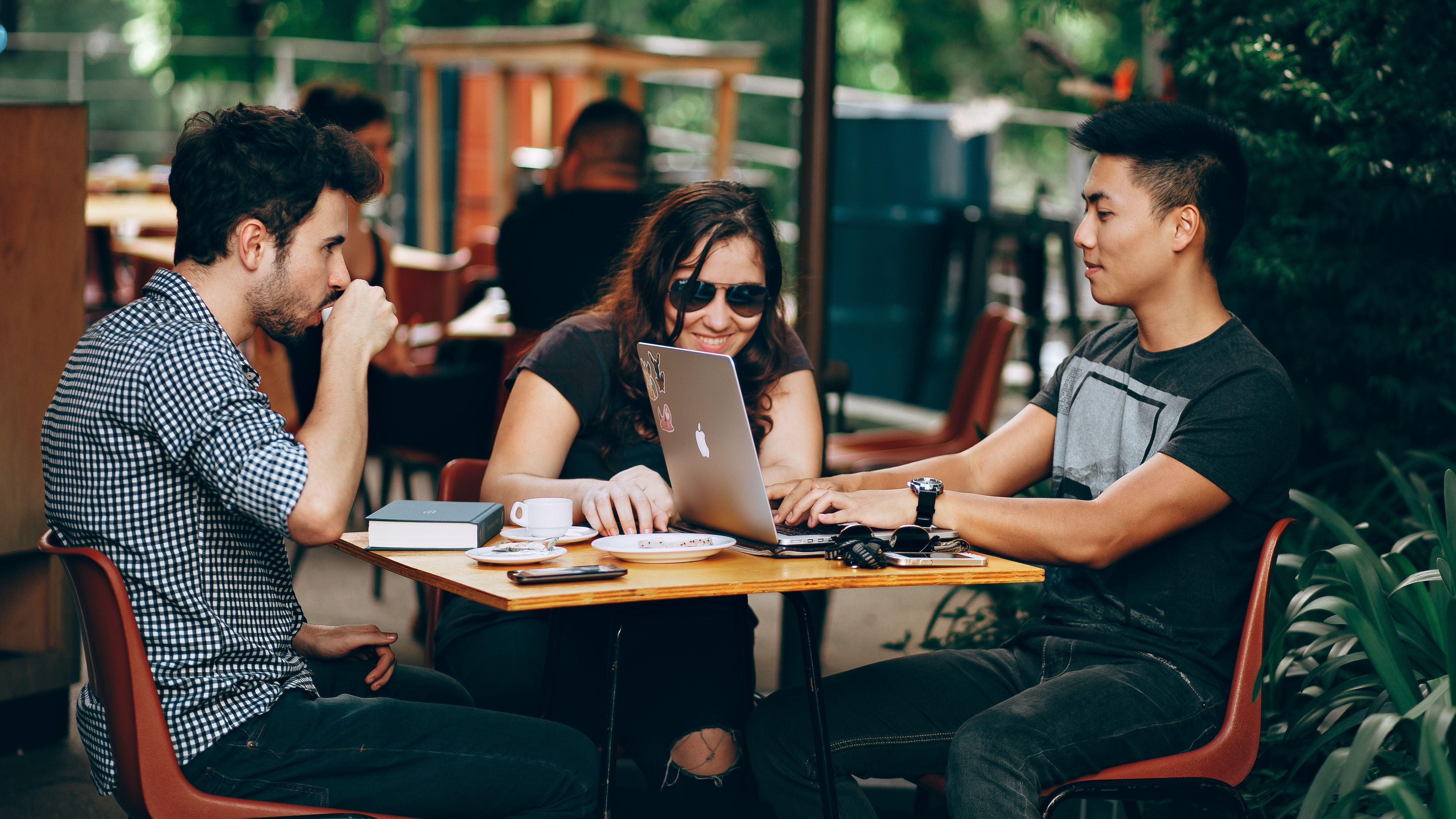 Coding Retreat Singapore