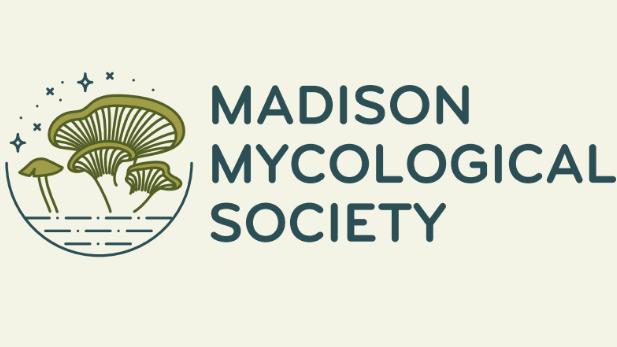 Madison Mycological Society