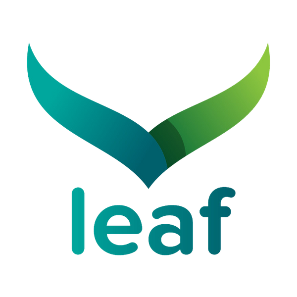 7 Leaders In Detroit S Startup Community To Meet: Leaf Calgary Cannabis Industry Meetup (Calgary, AB)