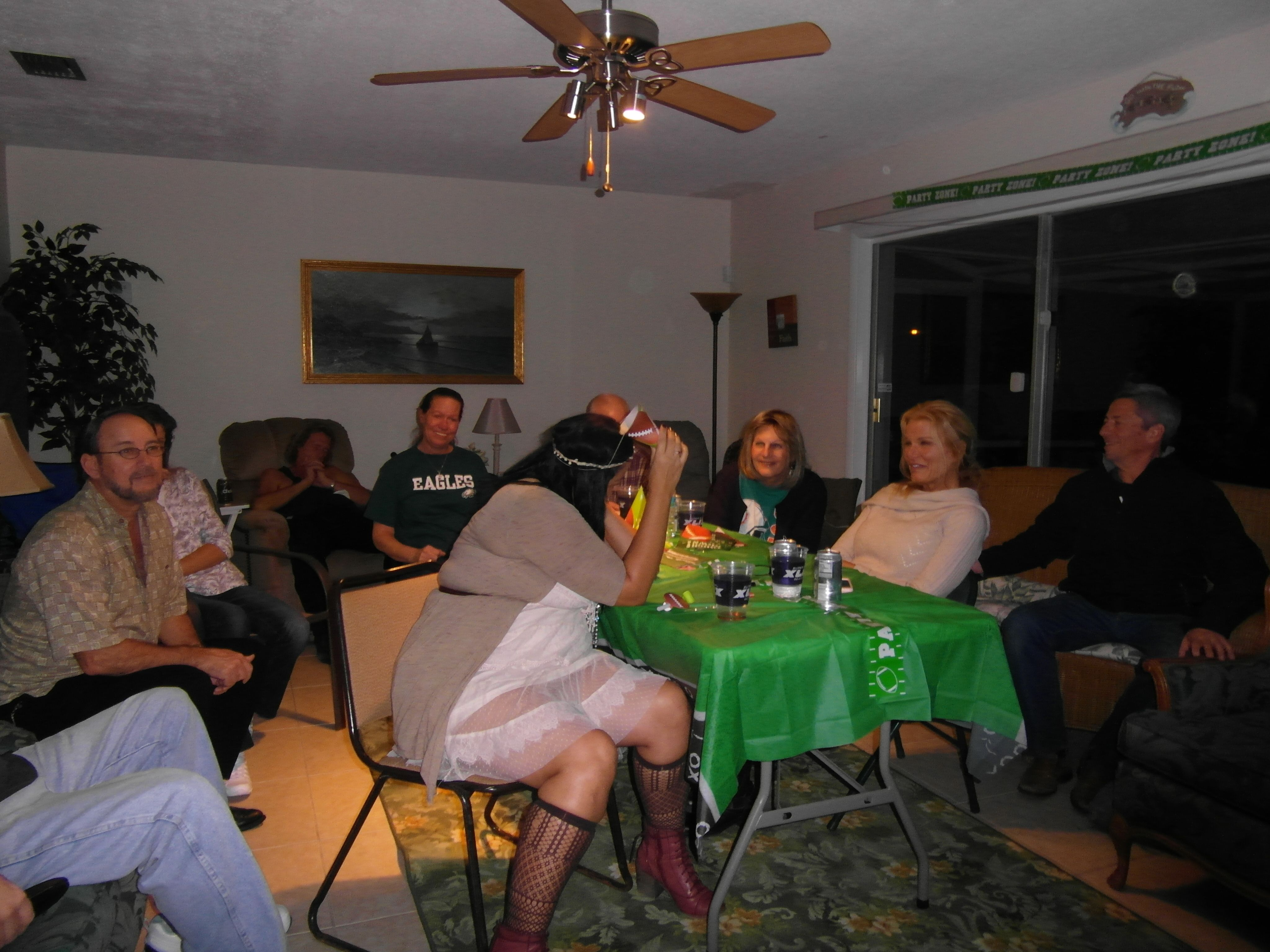 curtis bay christian personals Meetups in curtis bay these are just some of the different kinds of meetup groups you can find near curtis bay sign me up let's  50+ singles travel and social.