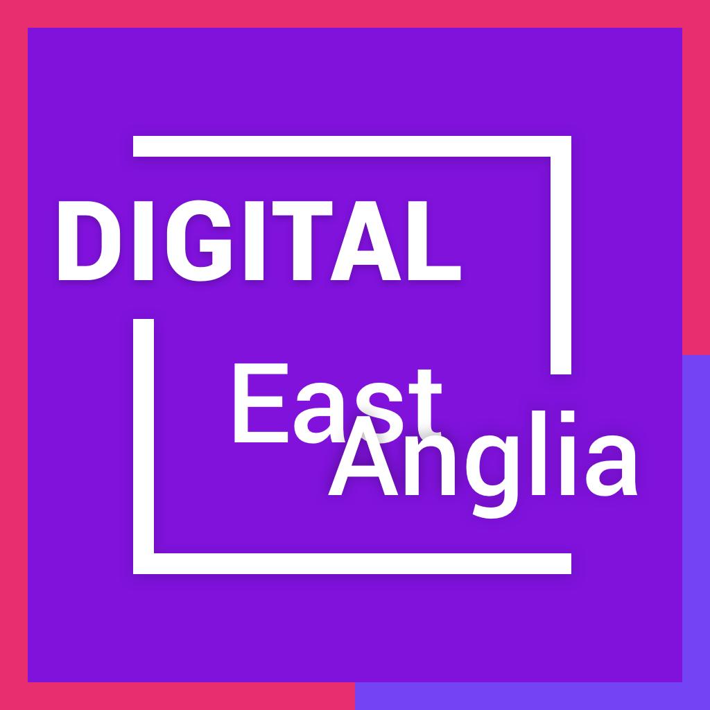 Digital East Anglia